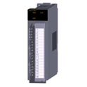 MELSEC-Q Series Temperature Adjustment Unit