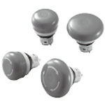 ø16 X6 Series, Emergency Stop Button Switch