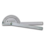 Protractor 2 Pole No. 19