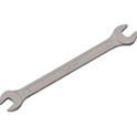 Double-ended wrench (TS-6SB)