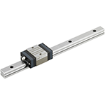 Linear Guide (Medium Load)